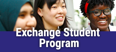 Exchange Student Program