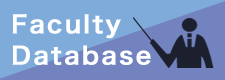 Faculty Database