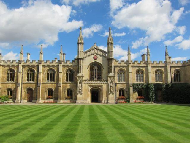 カレンダー 2013 9月 カレンダー : ケンブリッジ大学夏期法学研修 ...