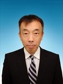 鈴木 賢   明治大学