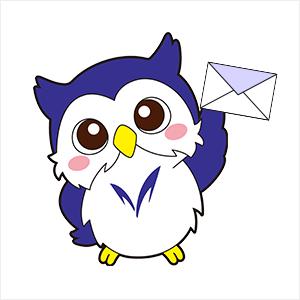 Meiji Mail(Office365)