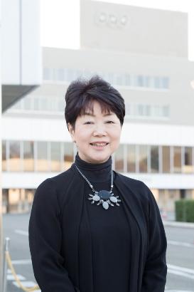 桜井洋子の画像 p1_7