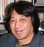 Picture of Yonezawa Yoshihiro